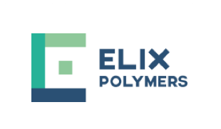 Elix Polymers
